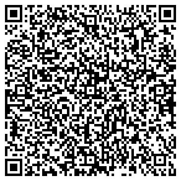 QR-код с контактной информацией организации Субъект предпринимательской деятельности ФОП Соловьев В. Д.