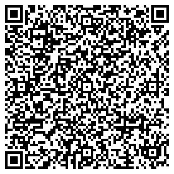 QR-код с контактной информацией организации ФА-Строй-Индустрия