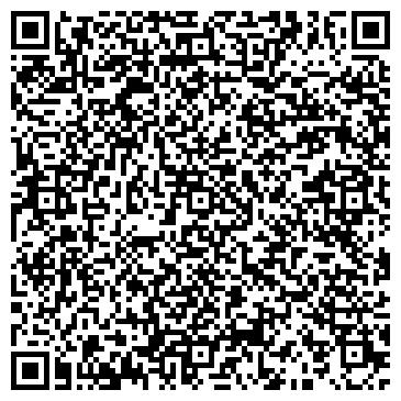 QR-код с контактной информацией организации Альпроминдустрия, ООО