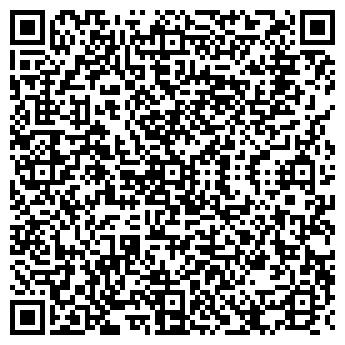 QR-код с контактной информацией организации ГУКОВСКИЙ МУЗЕЙ