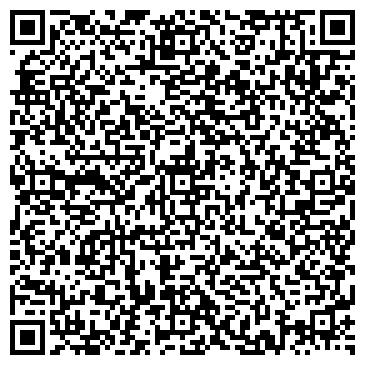 """QR-код с контактной информацией организации """"Морское Агенство """"УКРАИНА"""""""