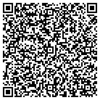"""QR-код с контактной информацией организации Частное предприятие ЧП """"НАТ"""""""
