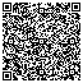 QR-код с контактной информацией организации FLORinna