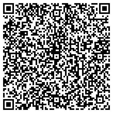 """QR-код с контактной информацией организации ТОО """"Карат и Ко"""""""
