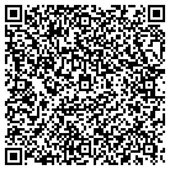 QR-код с контактной информацией организации чп himichev grup