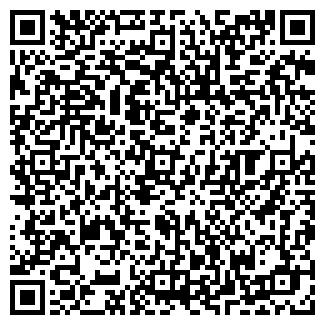 QR-код с контактной информацией организации ViOl