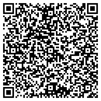"""QR-код с контактной информацией организации ЧТУП """"ТибетГрупп"""""""