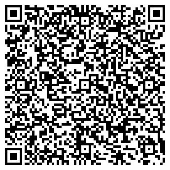 QR-код с контактной информацией организации ип Столяров