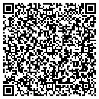 QR-код с контактной информацией организации ИП Мухитов С. Ф.