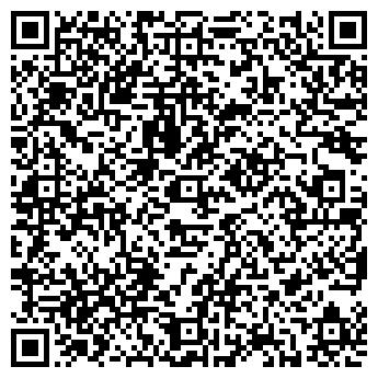 QR-код с контактной информацией организации Ремонт от А до Я