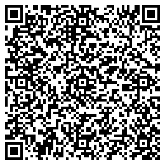 QR-код с контактной информацией организации KSP-GROUP