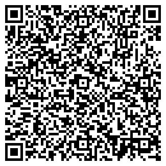 """QR-код с контактной информацией организации ЧП """"Bomba"""""""