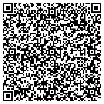 """QR-код с контактной информацией организации Частное предприятие """"PROSERVICE"""" ПОЛТАВА"""