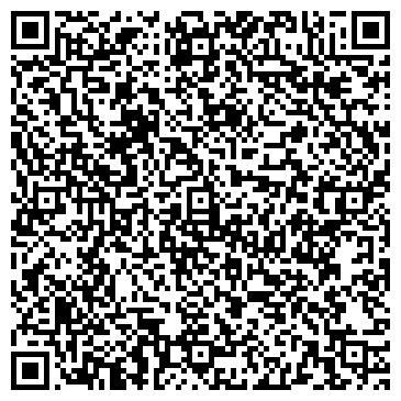QR-код с контактной информацией организации Anrew&Partners TF