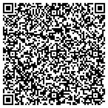 QR-код с контактной информацией организации ООО Дорбуд