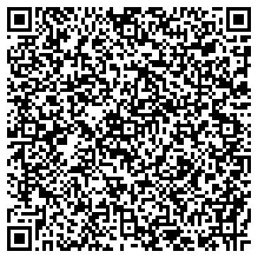 QR-код с контактной информацией организации ООО Интер - Пласт Сервис и К, Общество с ограниченной ответственностью