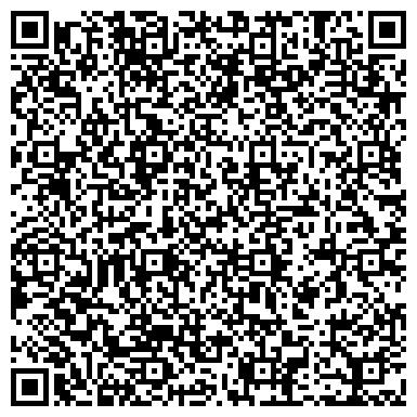 QR-код с контактной информацией организации САНАТОРИЙ-ПРОФИЛАКТОРИЙ АНТРАЦИТ ШАХТЫ ОАО ГУКОВУГОЛЬ