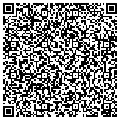 QR-код с контактной информацией организации ТОВ Завод