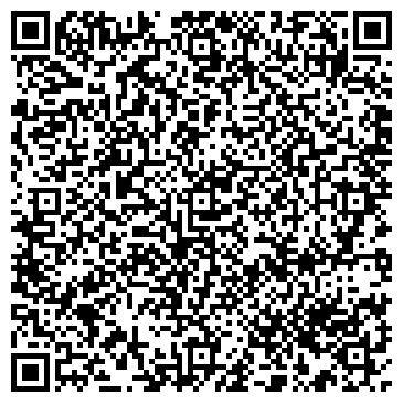 """QR-код с контактной информацией организации ООО """"Massons"""""""