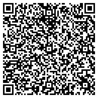 QR-код с контактной информацией организации Приватне підприємство GROHE-сервис