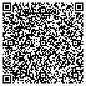 QR-код с контактной информацией организации Частное предприятие ЧП ПЭМ