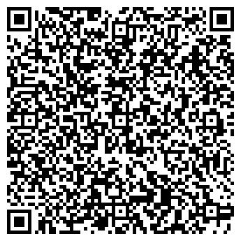 QR-код с контактной информацией организации Общество с ограниченной ответственностью ООО «НПП «Элетер»