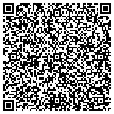 """QR-код с контактной информацией организации OOO """"Proleski"""""""