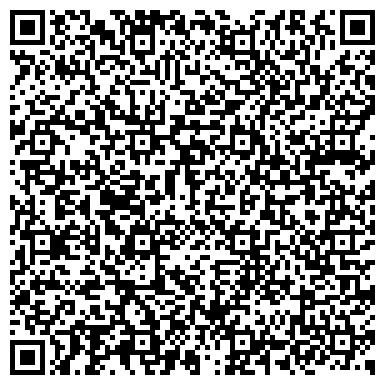 QR-код с контактной информацией организации ТОО «Производственное объединение КазЭнергоСтрой»