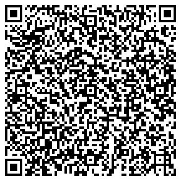QR-код с контактной информацией организации Арт-холдинг Все для тебя