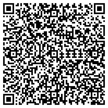 QR-код с контактной информацией организации ИП Радченко Т. Л.