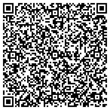 QR-код с контактной информацией организации АККУ САЛОН НИЖНЕГО БЕЛЬЯ
