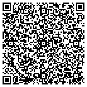 """QR-код с контактной информацией организации ООО """"СМК-300"""""""