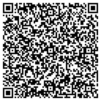 QR-код с контактной информацией организации ПП Піщанський С.Ю.