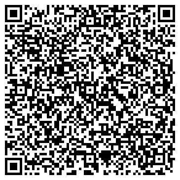 QR-код с контактной информацией организации Краснокутский НИЦ