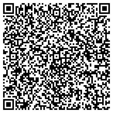 """QR-код с контактной информацией организации Частное предприятие ПП """"Фірма """"Меридіан-Р"""""""""""