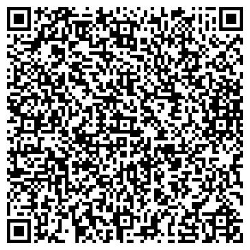 """QR-код с контактной информацией организации ТОВ """"Перша будівельна"""""""