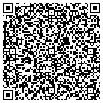 QR-код с контактной информацией организации ЧП Мироненко