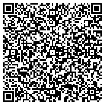 QR-код с контактной информацией организации SuhinaTech
