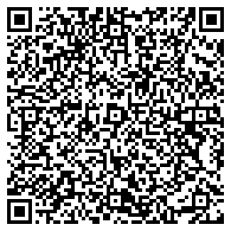 QR-код с контактной информацией организации ВиллаБуд