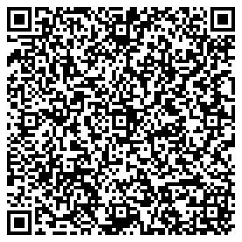 """QR-код с контактной информацией организации ТОВ """"Круг-Викна"""""""