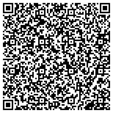 """QR-код с контактной информацией организации Строительная компания """"Каркасный дом"""""""