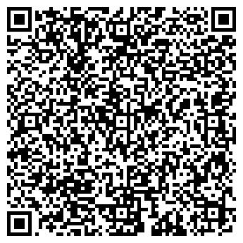 QR-код с контактной информацией организации ооо masterpodomu