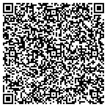 QR-код с контактной информацией организации МКС Фасад, Компания