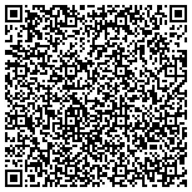 QR-код с контактной информацией организации ЧП Бацын Евгений Александрович