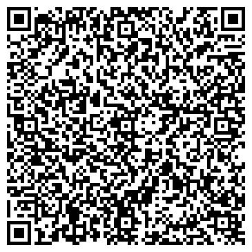 """QR-код с контактной информацией организации ООО """"Капитель-Буд"""""""