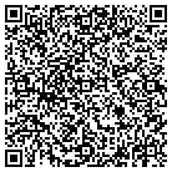 QR-код с контактной информацией организации ИП Гомель-ремонт
