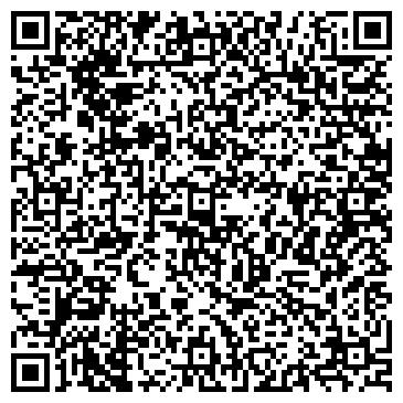 QR-код с контактной информацией организации ИП profteplo