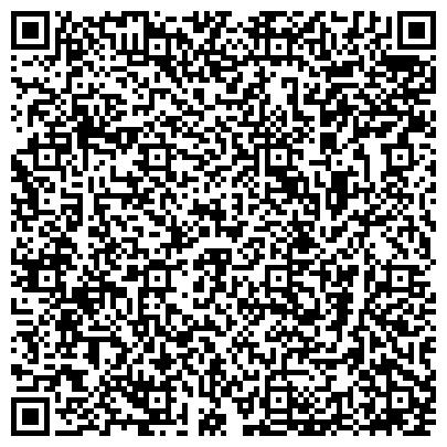 QR-код с контактной информацией организации Услуги плиточника в г. Днепропетровск