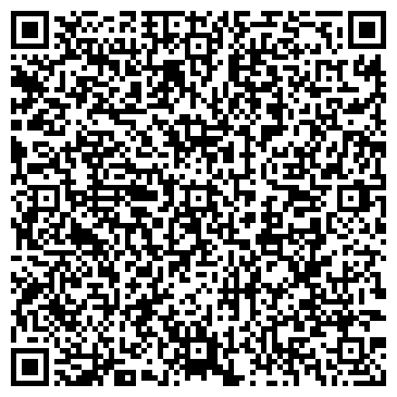 QR-код с контактной информацией организации ООО МАНУФАКТУРАГРУП