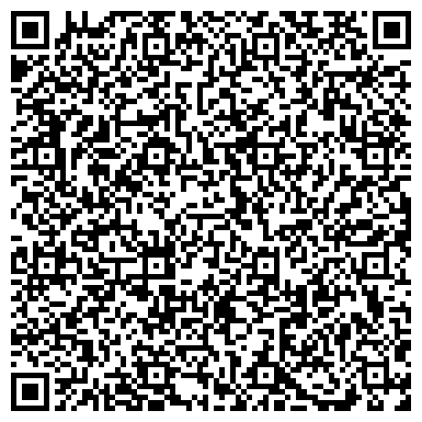 QR-код с контактной информацией организации ИП Смастерим для вас уют